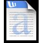 Ficha de Inscrição – Curso Árbitros Grau I