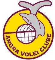 Angra Volei Clube