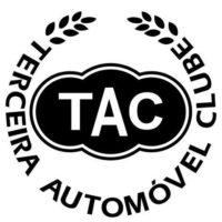 Terceira Automóvel Clube