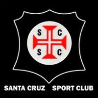 Santa Cruz Sport Clube