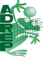 Associação Desportiva e Recreativa Escolar Praiense