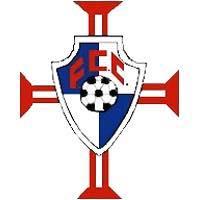 Futebol Clube da Calheta